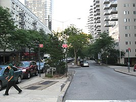 Split E66th St jeh.JPG