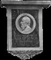 Spomen-ploča Augustu Šenoe 1903 Ljetopis društva hrvatskih književnika za 1900-1903.png