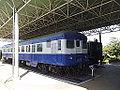 Spoorwegmuseum Zuid Korea 09.JPG