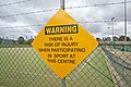 Sport injury warning sign.jpg