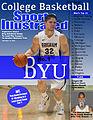Sports Illustrated Flat copy.jpg
