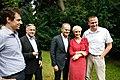 Spotkanie Donalda Tuska z członkami małopolskiej Platformy Obywatelskiej RP (9412526180).jpg