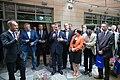 Spotkanie Donalda Tuska z członkami mazowieckiej Platformy Obywatelskiej RP (9361990467).jpg