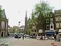 Spui, Amsterdam (2003).jpg