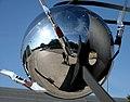 Sputnik en el Planetario de Madrid 01.jpg