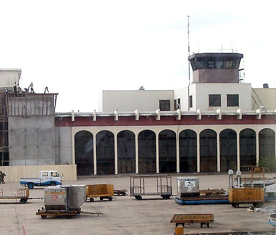 Bandaranaike International Airport Hotel