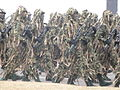 Sri Lanka Military 0164.jpg