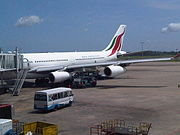Srilankanairlines