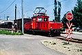 St&H E 20007 Trimmelkam.jpg