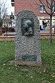 Stèle Pépin Pré St Gervais 3.jpg
