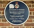 St-Pancras-Plaque (14820167996).jpg