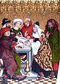 St.Jakob - Hochaltar - Beschneidung Christi2.jpg