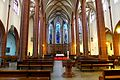 St. Apollinaris (Duesseldorf)13.jpg