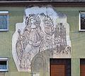 St. Barbara, Kaltenleutgebnerstraße 11a, Liesing.jpg