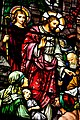 St. Hyacinth Basilica - Stained Glass (8183907732).jpg