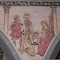 St. Laurentius Dassel (11a).jpg