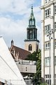 St. Marien (Berlin-Mitte).09011280.ajb.jpg