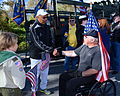 St. Mary's County Veterans Day Parade (22345636183).jpg