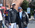 St. Mary's County Veterans Day Parade (22940789346).jpg