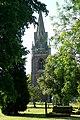 St. Michael's church - geograph.org.uk - 1331396.jpg