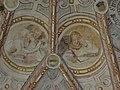 St. Nikolaus Neuötting 8.jpg