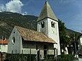 St. Nikolaus in Latsch.jpg
