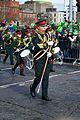 St. Patricks Festival, Dublin (6990578417).jpg