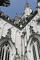 St. Paul's Cathedral Kolkata (37610094584).jpg