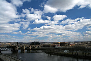 St. Paul - Mississippi River (457226172).jpg