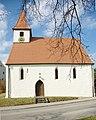 St. Peter und Paul (Neukirchen bei Ansbach) 2564.jpg