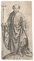 St. Philipp MET DP819976.jpg