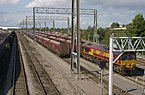 St Andrews Road railway station MMB 14 66109.jpg