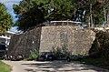 St Andrews castle 2015 217.jpg