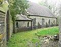 St Anne's Church, Carlecotes, Dunford - geograph.org.uk - 1258538.jpg