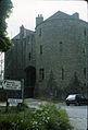St Briavels Castle, hostel (3720928543).jpg