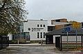 St John Plessington College.jpg