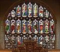 St Margaret, King's Lynn, Norfolk - Window - geograph.org.uk - 1501304.jpg