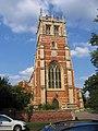 St Mark's Church, Royal Leamington Spa - geograph.org.uk - 35968.jpg