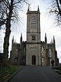 St Mark's Parish Church - geograph.org.uk - 121776.jpg