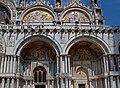 St Marks Basilica 6 (7236122010).jpg