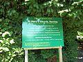 St Mary's Church, Bentley, Hampshire 01.JPG