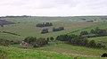 St Mary's Farm - geograph.org.uk - 71580.jpg