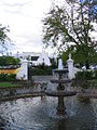 St Mary's from fountain 3.JPG