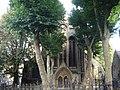 St Mary Abbots 08.JPG