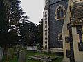 St Nicholas Church - Sutton, Surrey, Greater London (4).jpg