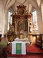 St Oswald Kirche2.jpg