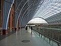 St Pancras Station, London - geograph.org.uk - 1164912.jpg