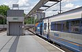 St Pancras railway station MMB J4 43047.jpg
