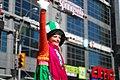 St Patrick's Day DSC 0518 (8566497575).jpg