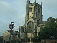 St Paul's Church Truro.jpg